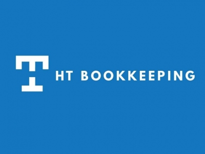 HT Bookkeeping - Affordable booking services for Start-ups